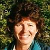 Connie Larson