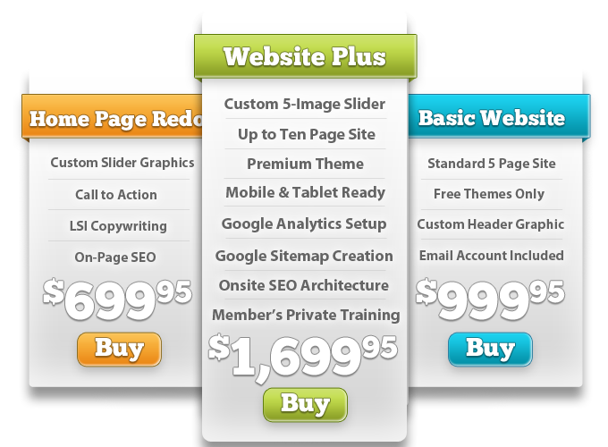 Price-Plan-for-Websites