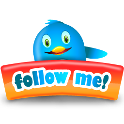Get Followed On Twitter