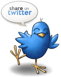 Tweet for me