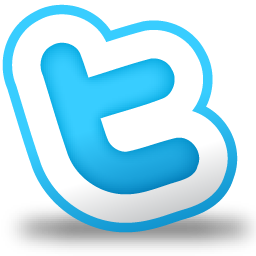Twitter Booster