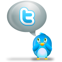 Twitter Booster Training