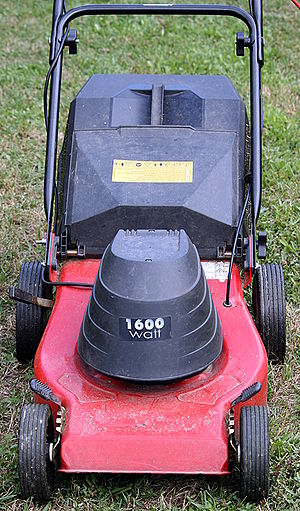 Electric_lawn_mower