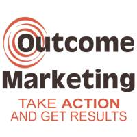 Outcome Marketing LOGO SQUARE 200px