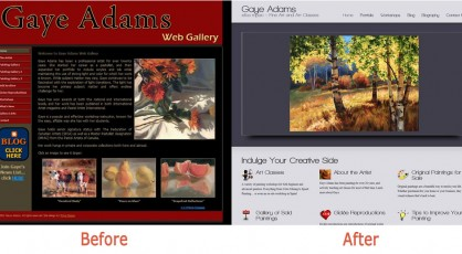Gaye-Adams-Before-And-After-website-makeover